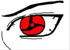 itachi's cursed mangekyo