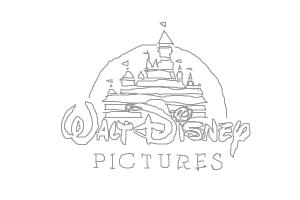 1990 Walt Disney Pictures