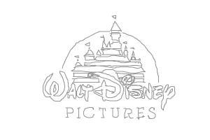 1990 Walt Disney Pictures