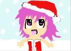 Chibi Christmas