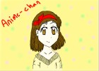 Anime-Chan (WeLoveAnime98)