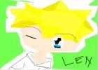 len from vocaloid