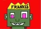Random Frankeinsteins son