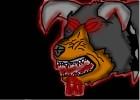 evil houndoom