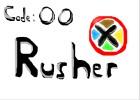 Rusher_00