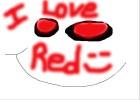 I Luv Red :D