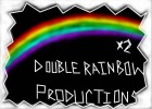Double rainbow Productions