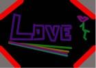 emo love <3