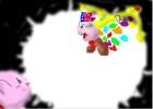 Kirby vs Marx