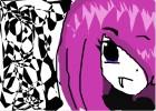anime vampire 2