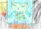 kittybot