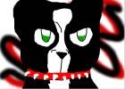 Bone (scourge's deputy!)