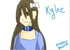 KyLee request
