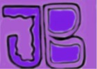 justin bieber's initials