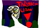 thistleclaw