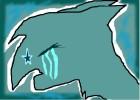 bluestars grief