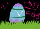 Happy EasteR ^,..,^