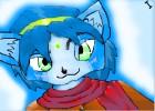 Krystal Fox