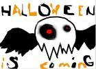 halloween coming fast