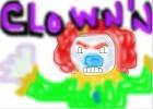 clownen