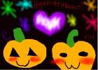 Pumpkin Love!