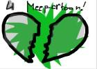For meep-crtoon