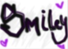 smiley=)