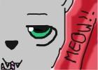 cat (meowwwwww!!)