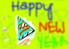 HPY NEW YEAR!!