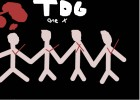Three Days Grace One-X