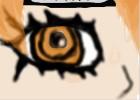 Pein's Eye