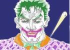 Not a Joker