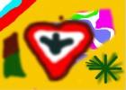 Hearts Running Wild