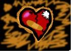 ~Broken Heart~