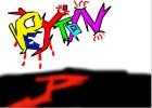 Grafitti!!!