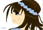 tears of joy (anime girl)