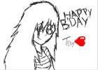 Taylor <33