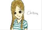 chritina