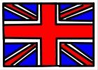 Hopefully improved UK Flag