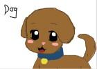 Dog for Alyssa311
