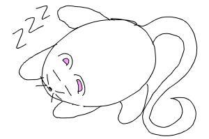 Adooooorable Mouse