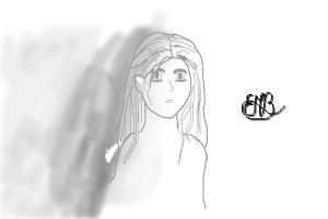 animegirl#1