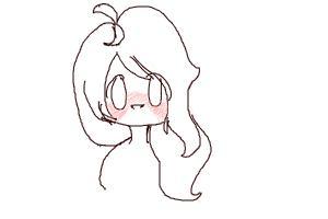 bored ;w;