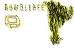 Bumblbee