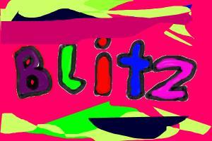 call me blitz