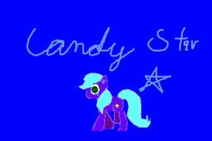 CanyStar