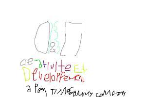 Creativite Et Developpement logo (2016)