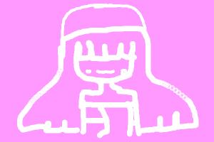 cute chibi♥♥