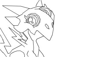 DrawingNow