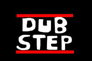 Dubstep logo drawing by doomknight drawingnow thecheapjerseys Choice Image